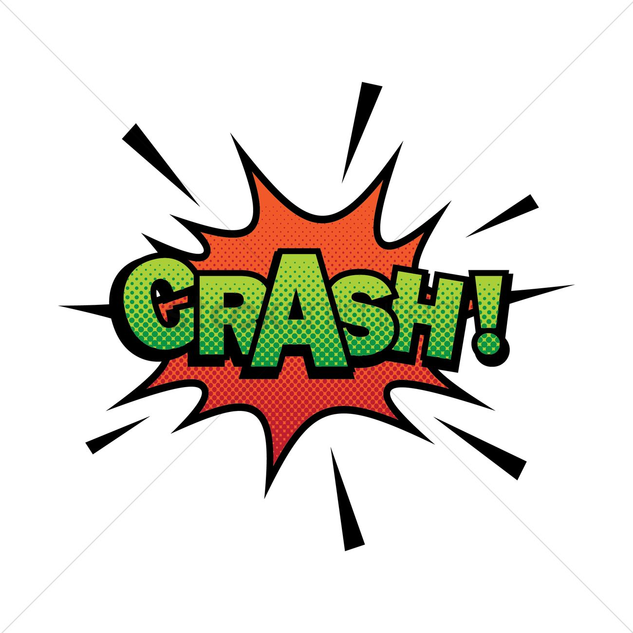 crash connotation of the word crash Definition of crash written for english language learners from the merriam-webster learner's dictionary with audio pronunciations, usage examples, and count/noncount noun labels.