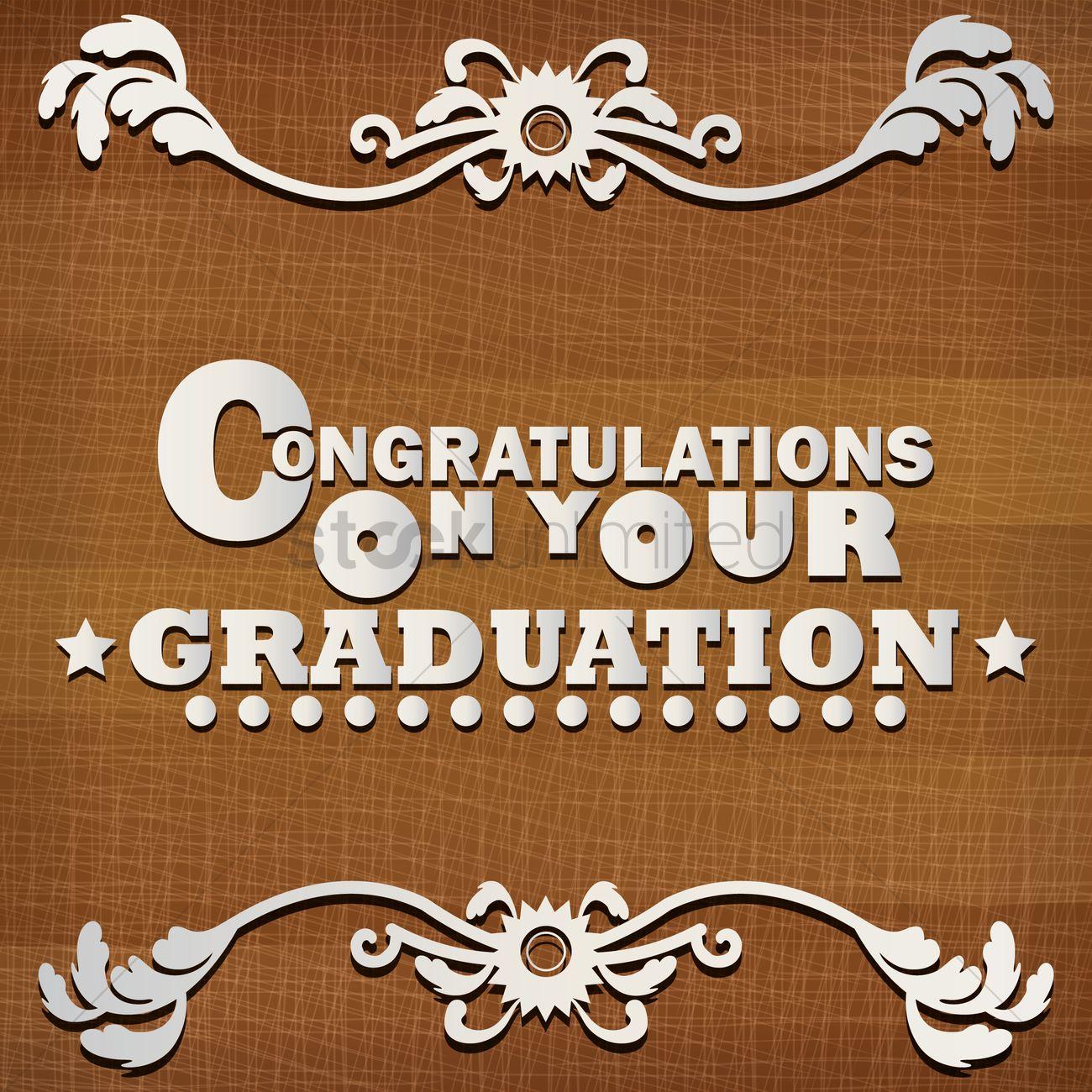 Card Cards Congratulations Congratulation Congrats Text Texts