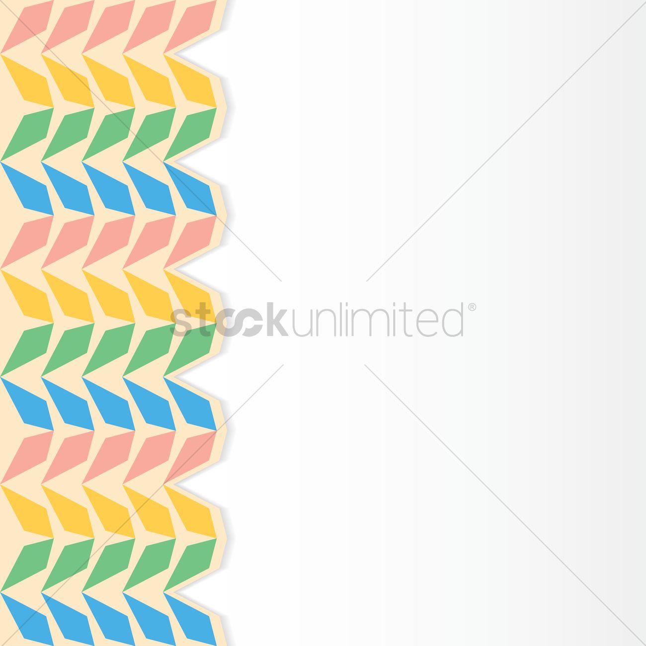 creative background design vector image 1960883 stockunlimited