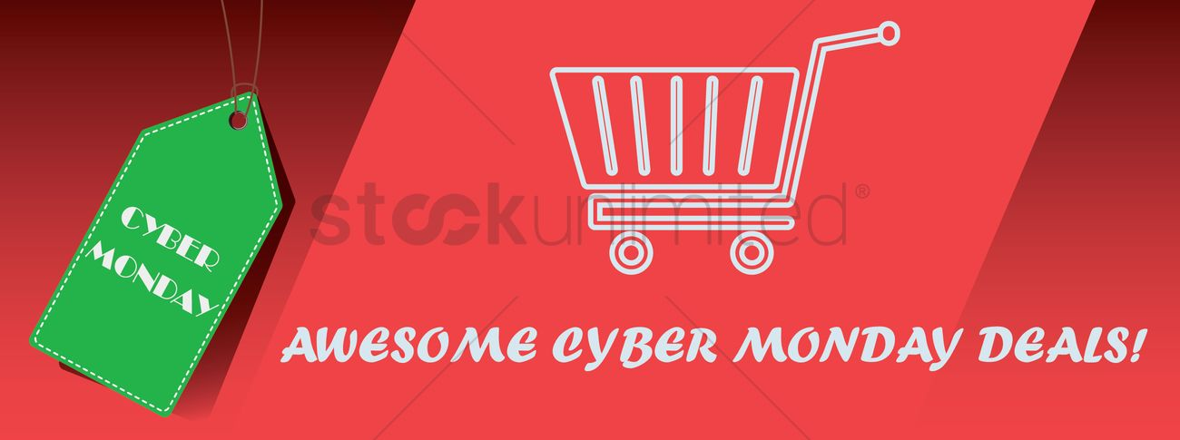 Shopping Cart Banners Heading Banners