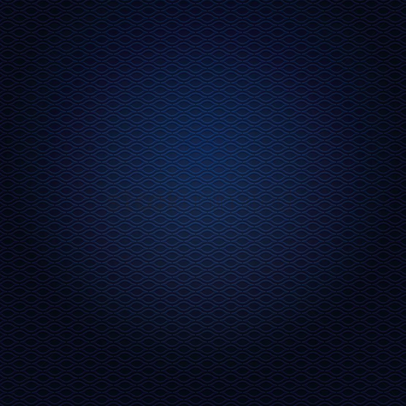 Dark blue textured background Vector Image - 1845103 | StockUnlimited