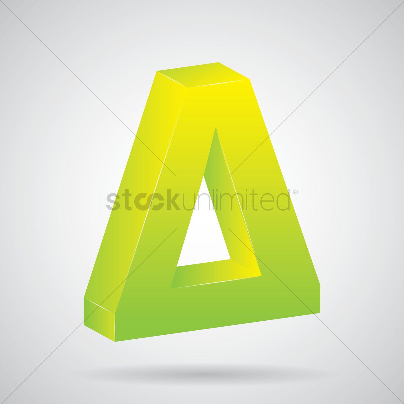 Delta sign vector image 1608943 stockunlimited delta sign vector graphic buycottarizona