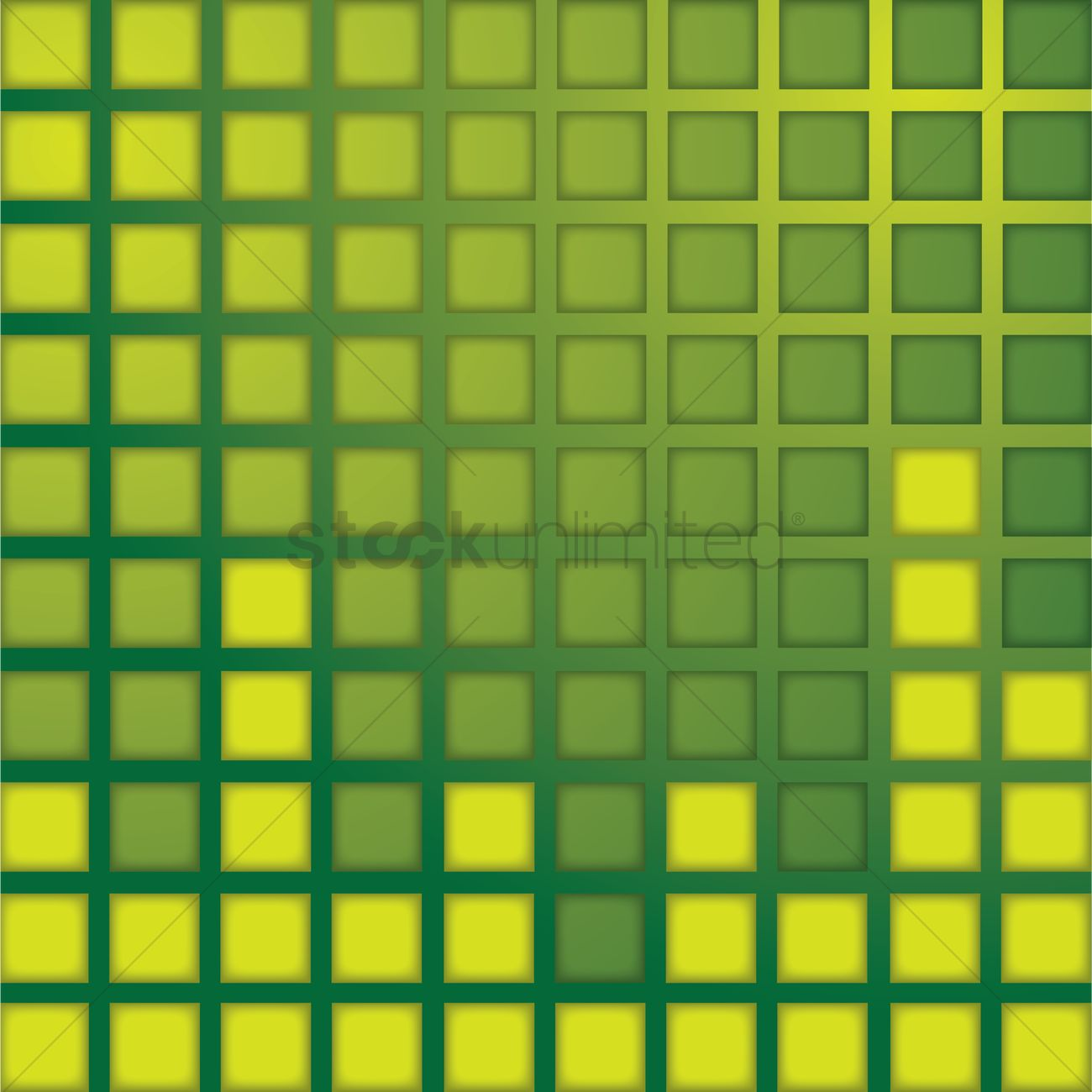 Free Equalizer background Vector Image - 1280555 | StockUnlimited