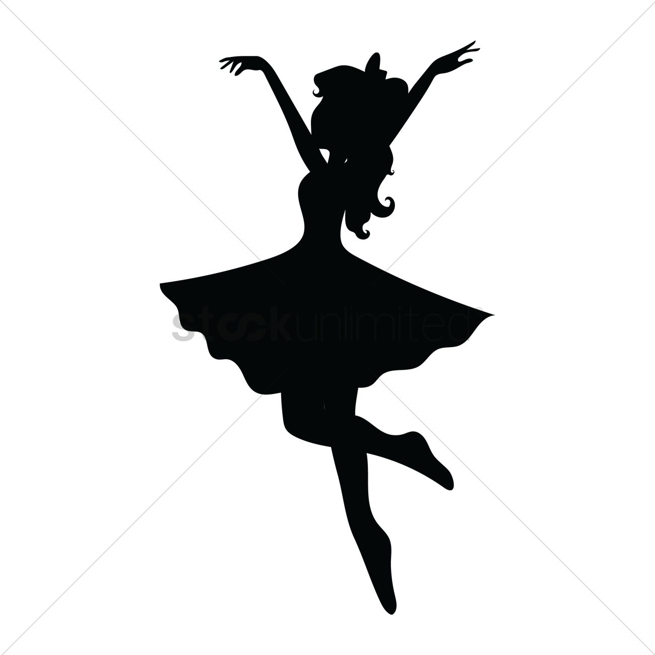 New Ish: Yalee ft. Fetty Wap -Pretty Girl Dance Pt. 2 ... |Pretty Girl Dance Stencil
