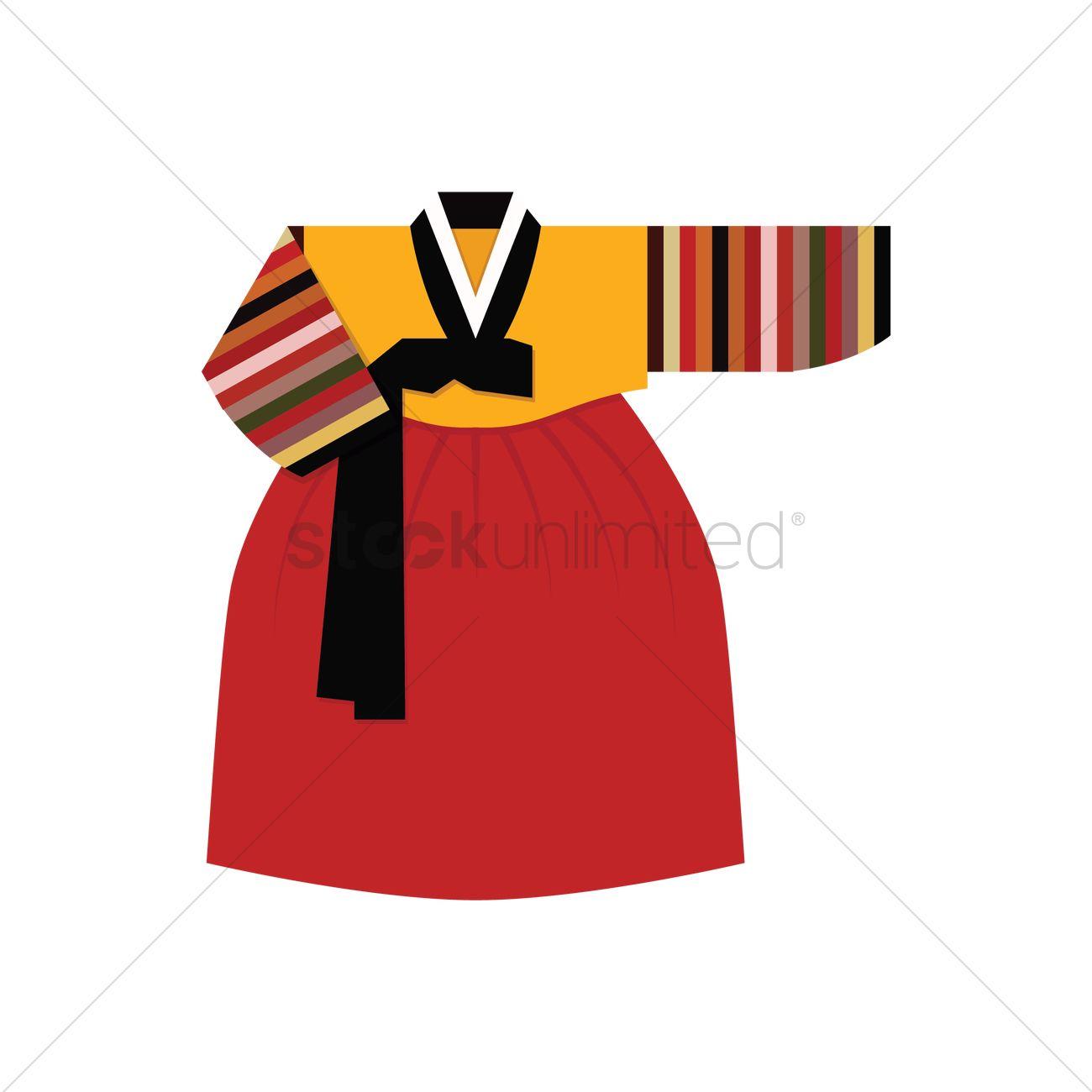 78 Great hanbok illustration images | Korean art, Asian ...