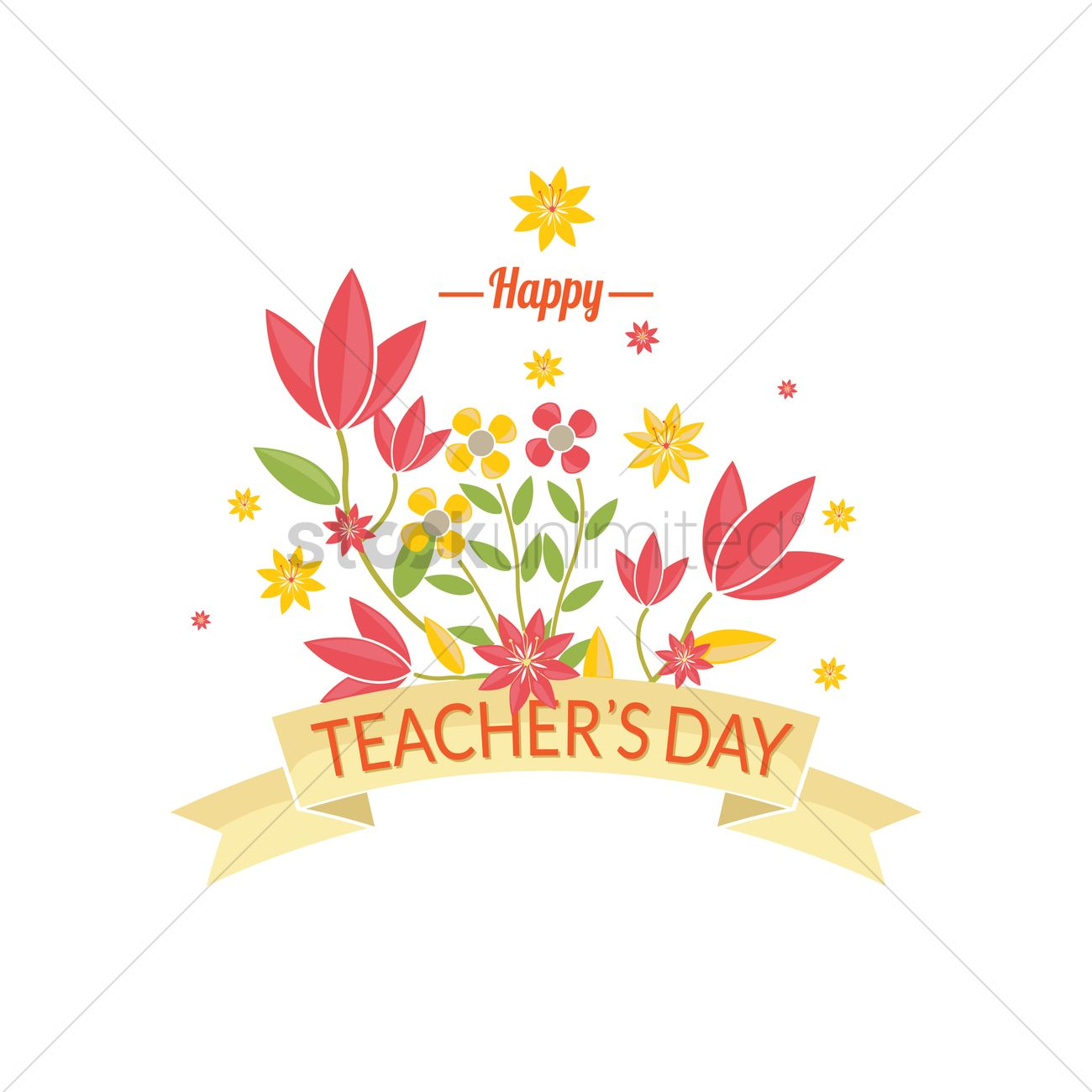 "teacher day I think most of us have a teacher to thank in our lives, whether it's a teacher we  had in school or a person we regard as a ""teacher"" because of."