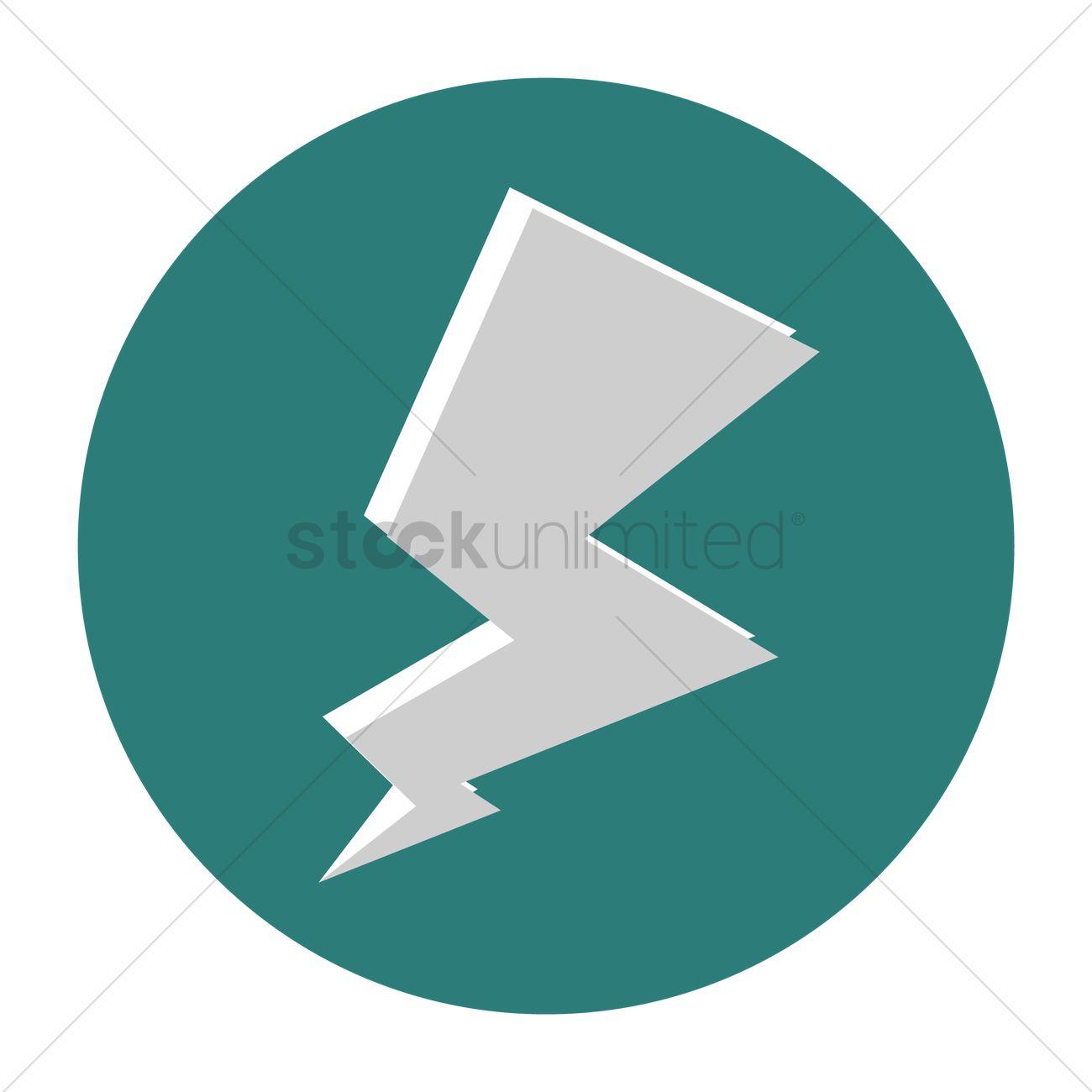 High voltage symbol vector image 1330303 stockunlimited high voltage symbol vector graphic buycottarizona