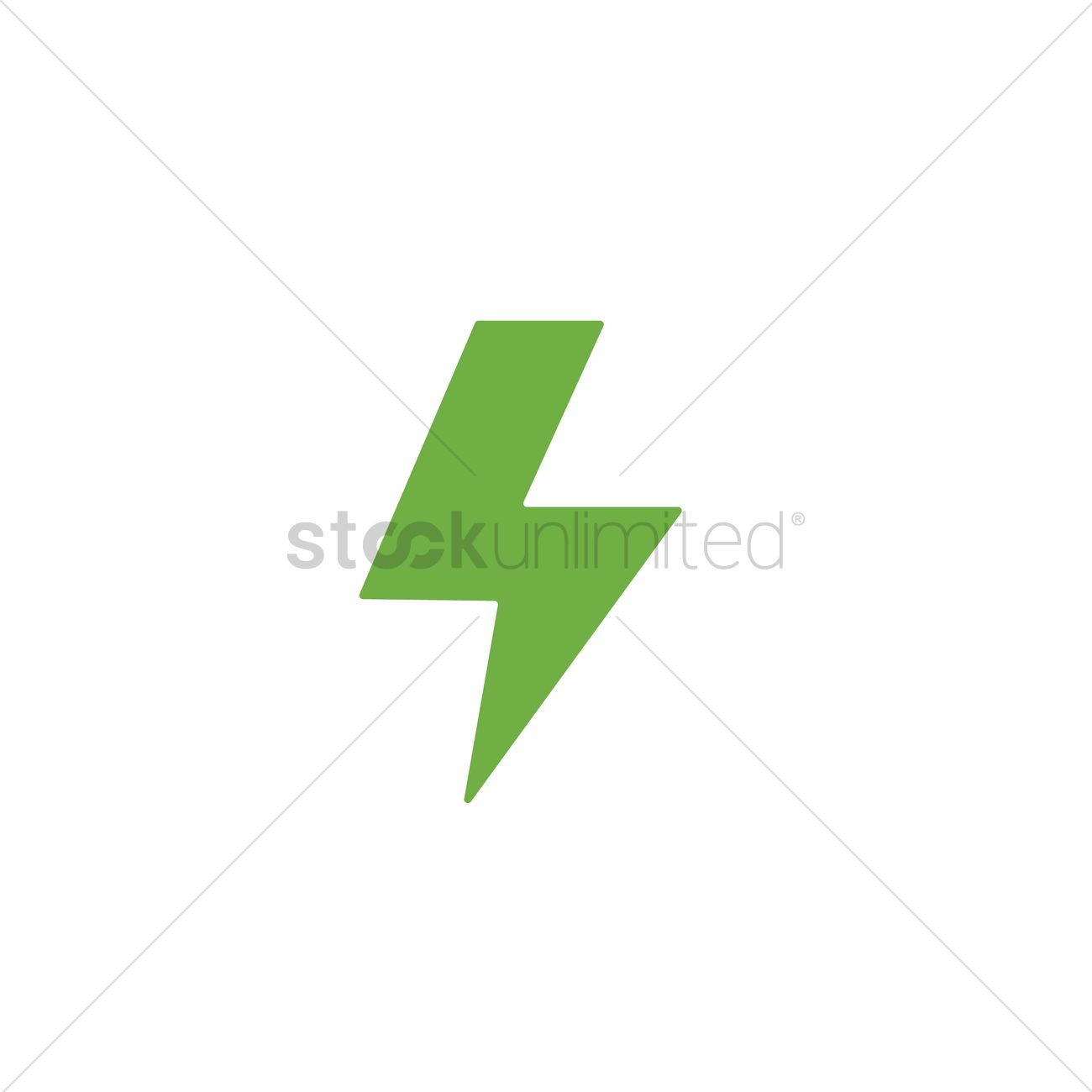 High voltage symbol vector image 2031091 stockunlimited high voltage symbol vector graphic buycottarizona Images