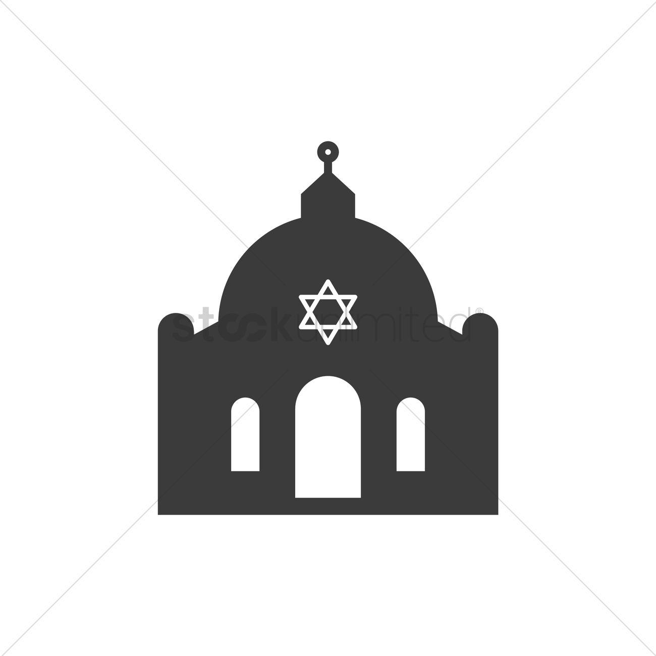 Free Hindu Symbol Stock Vectors Stockunlimited