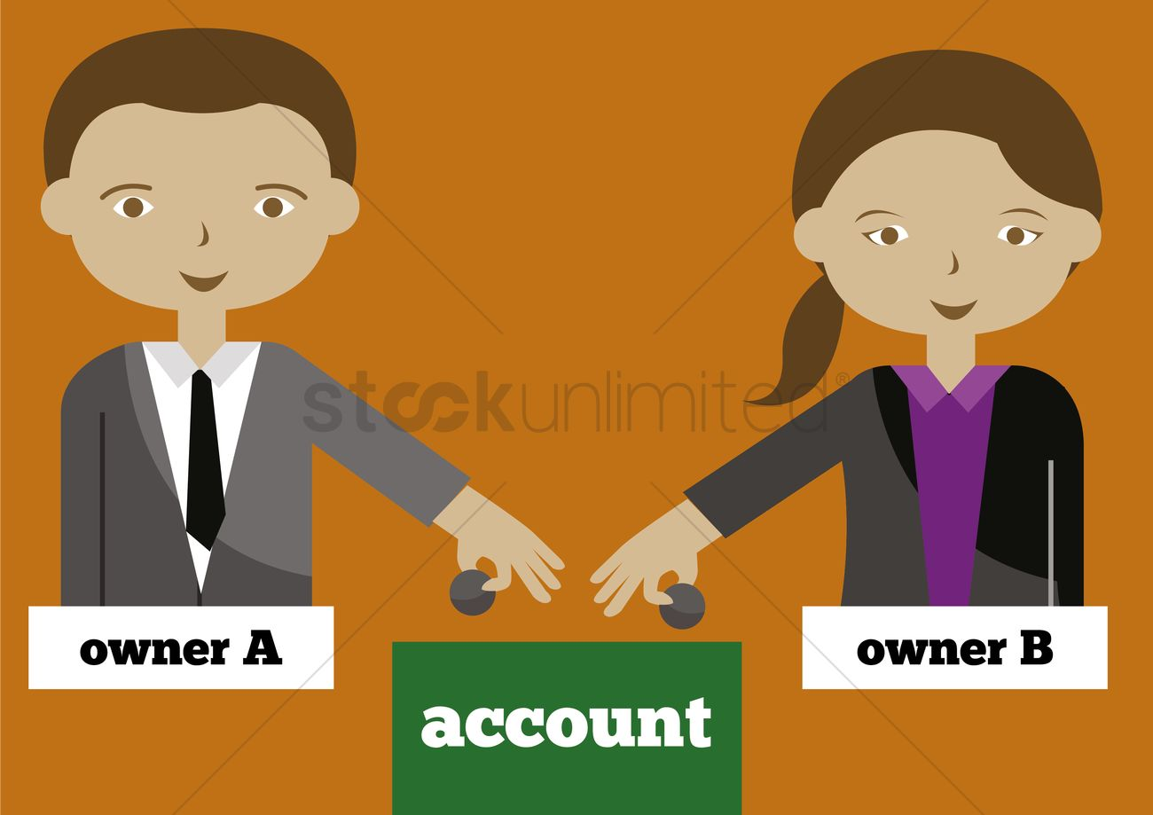 how to get a joint account