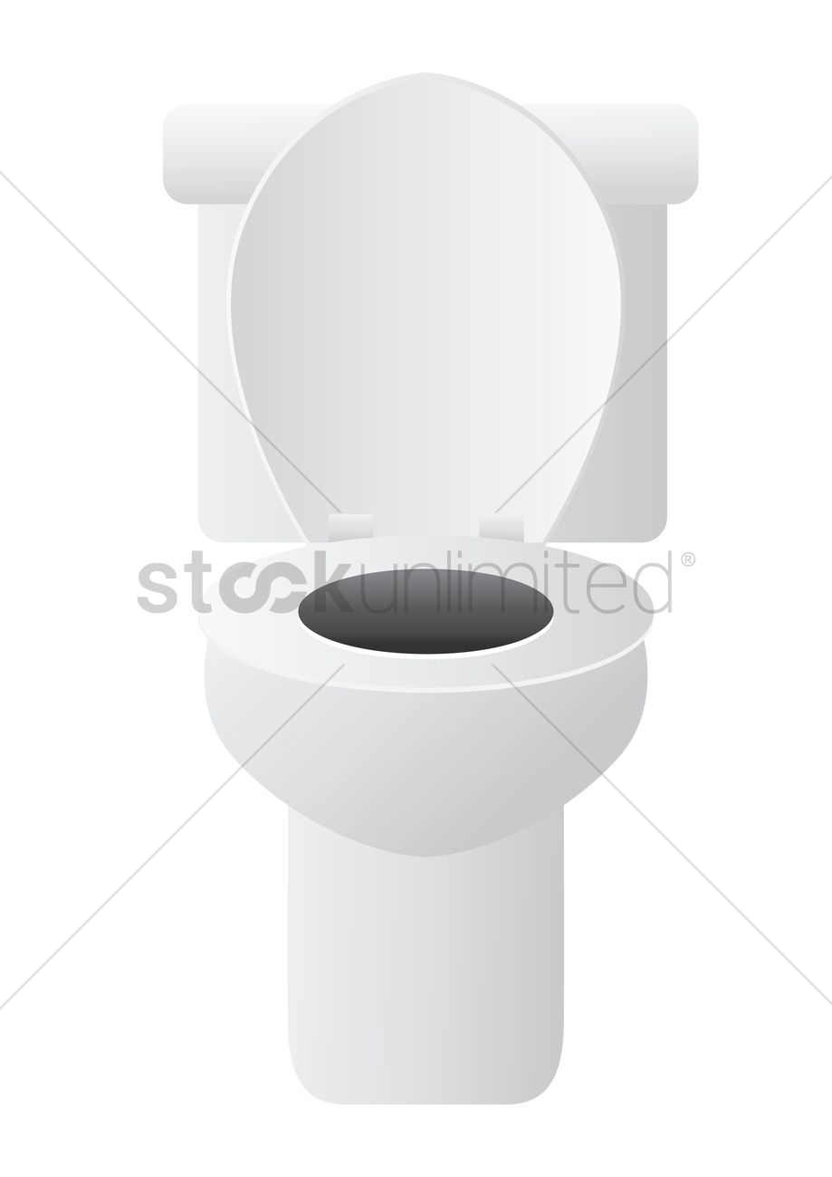 Lavatory Vector Image - 1540003 | StockUnlimited