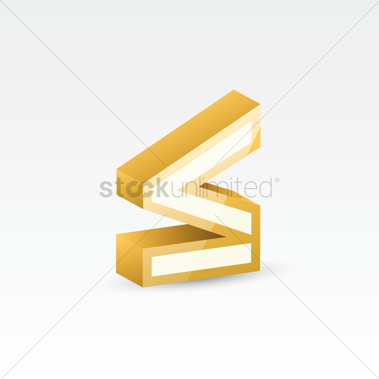 Less Than Equal To Symbol Vector Image 1617119 Stockunlimited