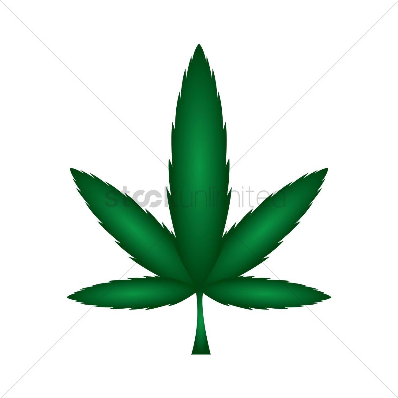 marijuana leaf vector image 2015355 stockunlimited rh stockunlimited com marijuana leaf vector icon marijuana leaf vector image