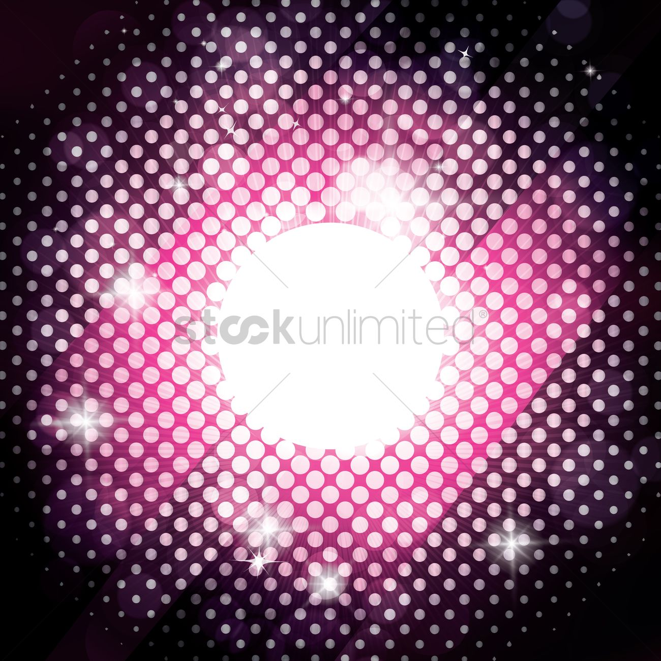 Music Event Background Concept Vector Image 1934555 Stockunlimited