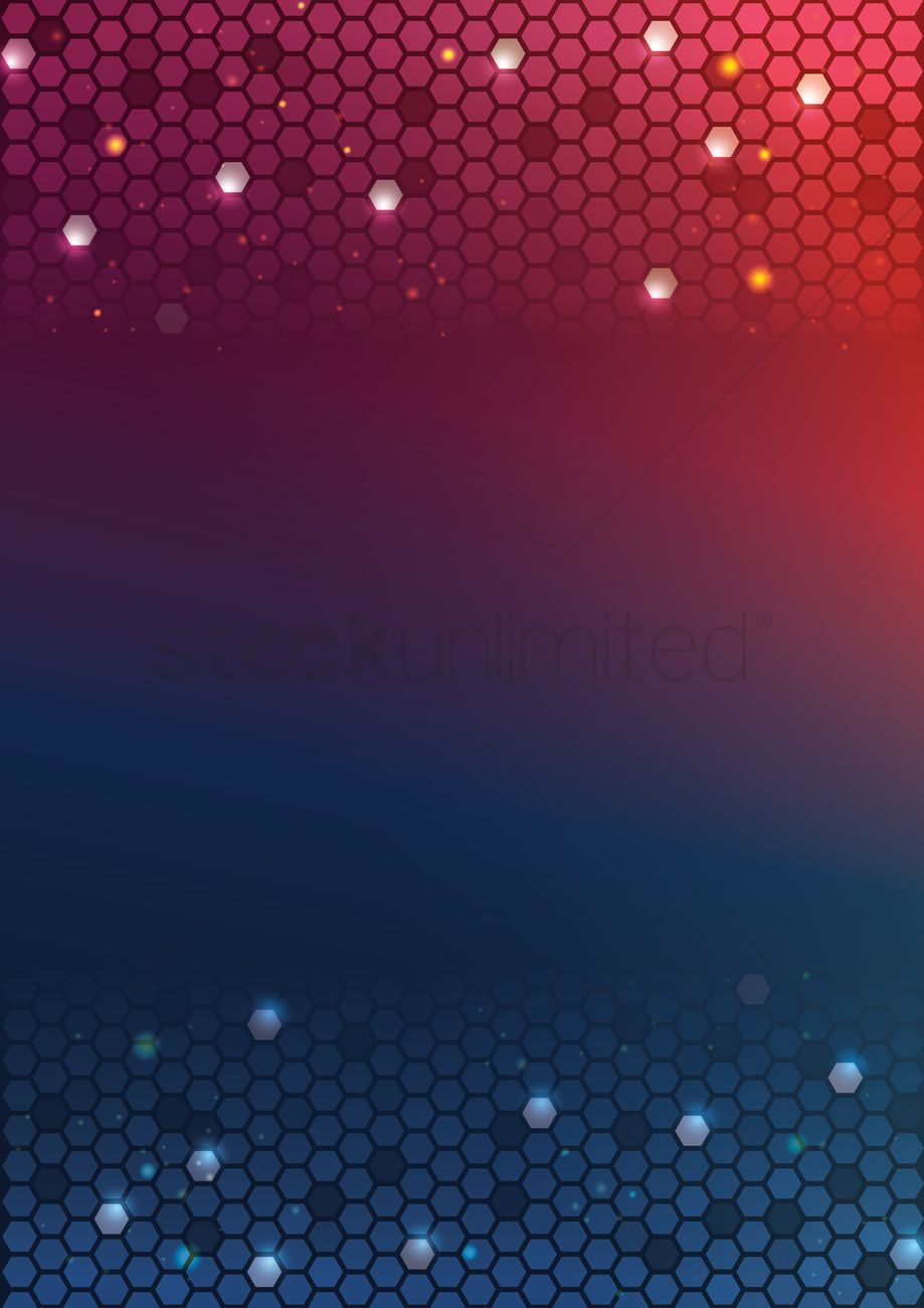 Music Event Background Concept Vector Image 1934779 Stockunlimited
