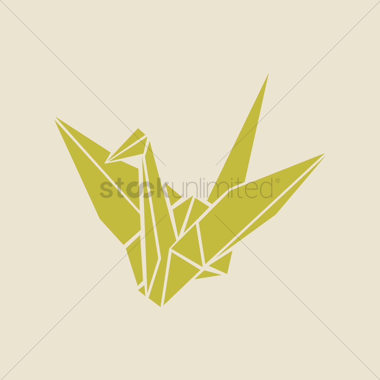 origami origami crane html 28 images autumn artprize