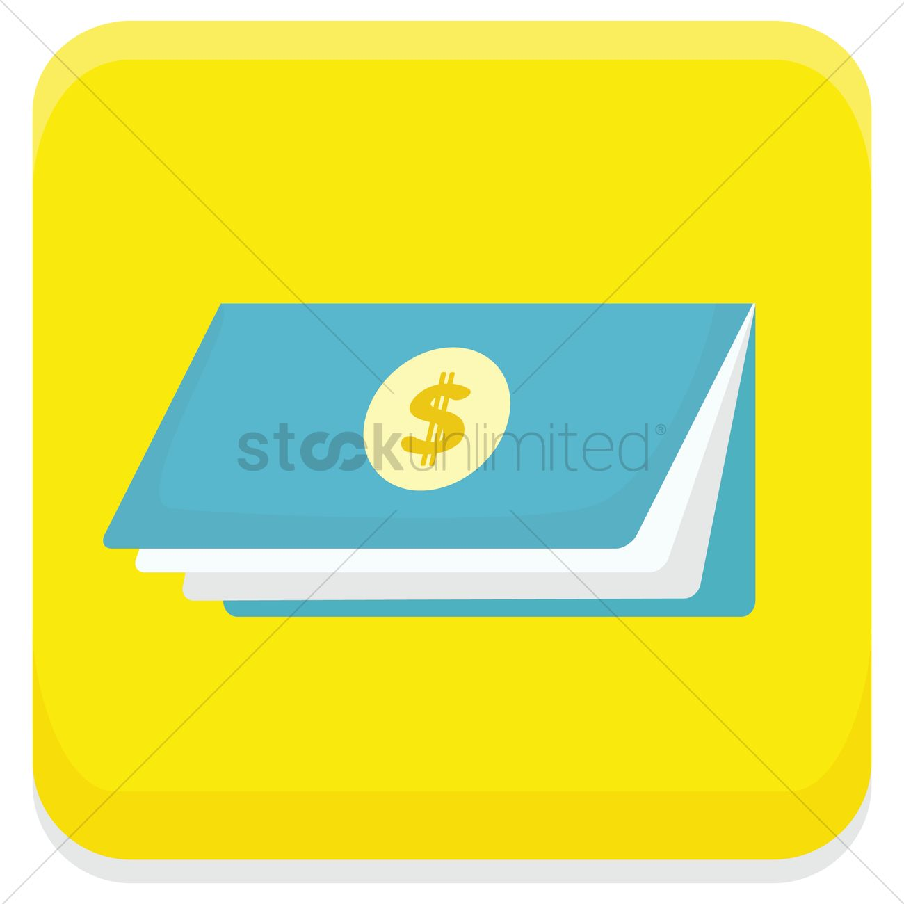 Free Pass book Vector Image - 1289011 | StockUnlimited