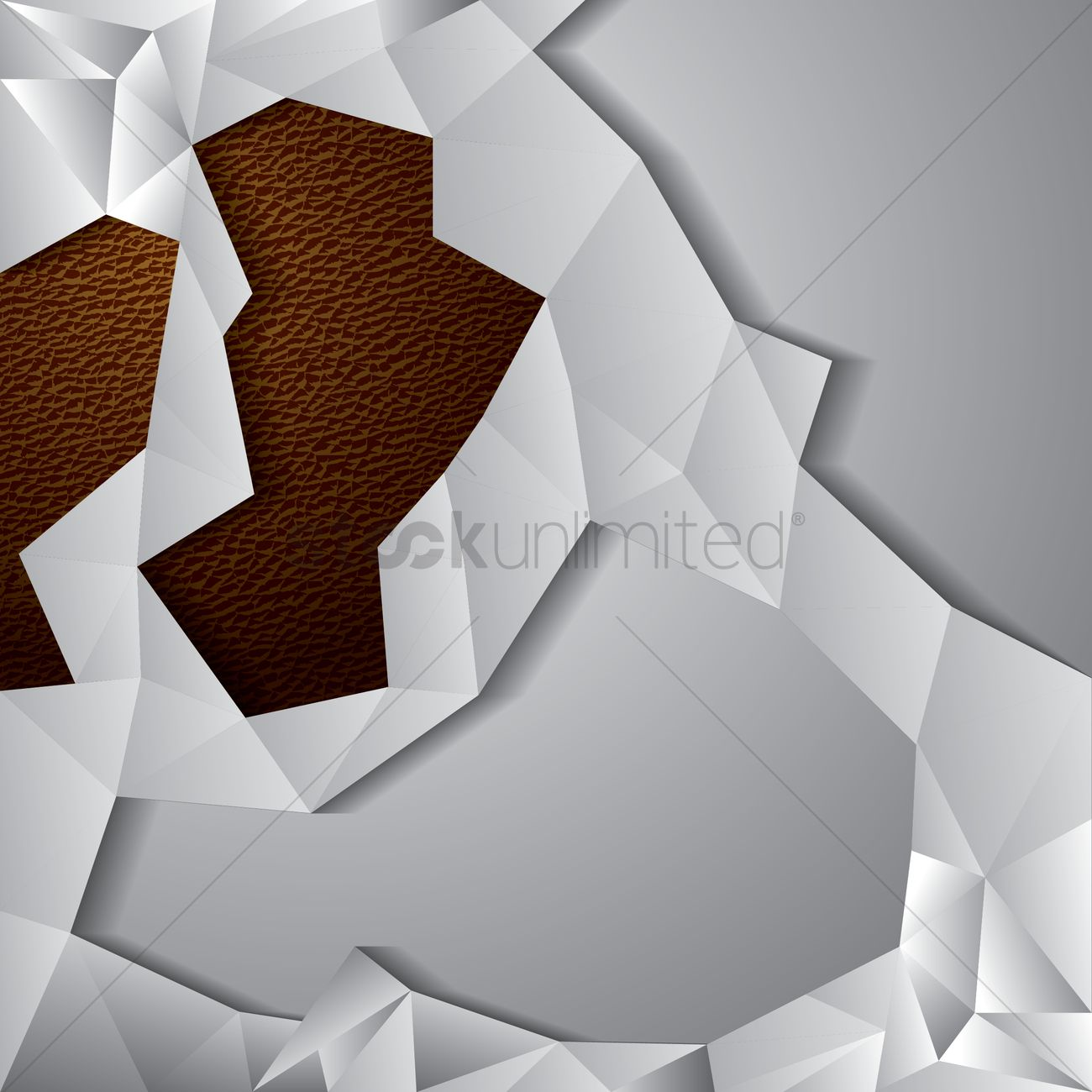 Ripped paper background Vector Image - 1404983   StockUnlimited