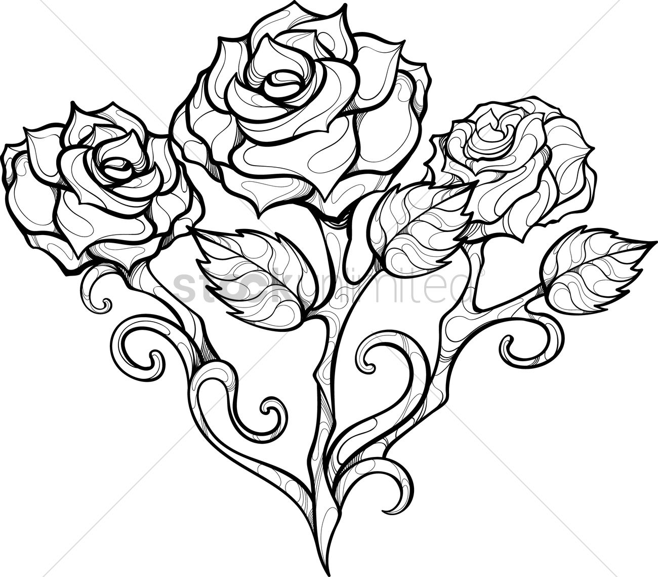 graphic design coloring pages - photo#50