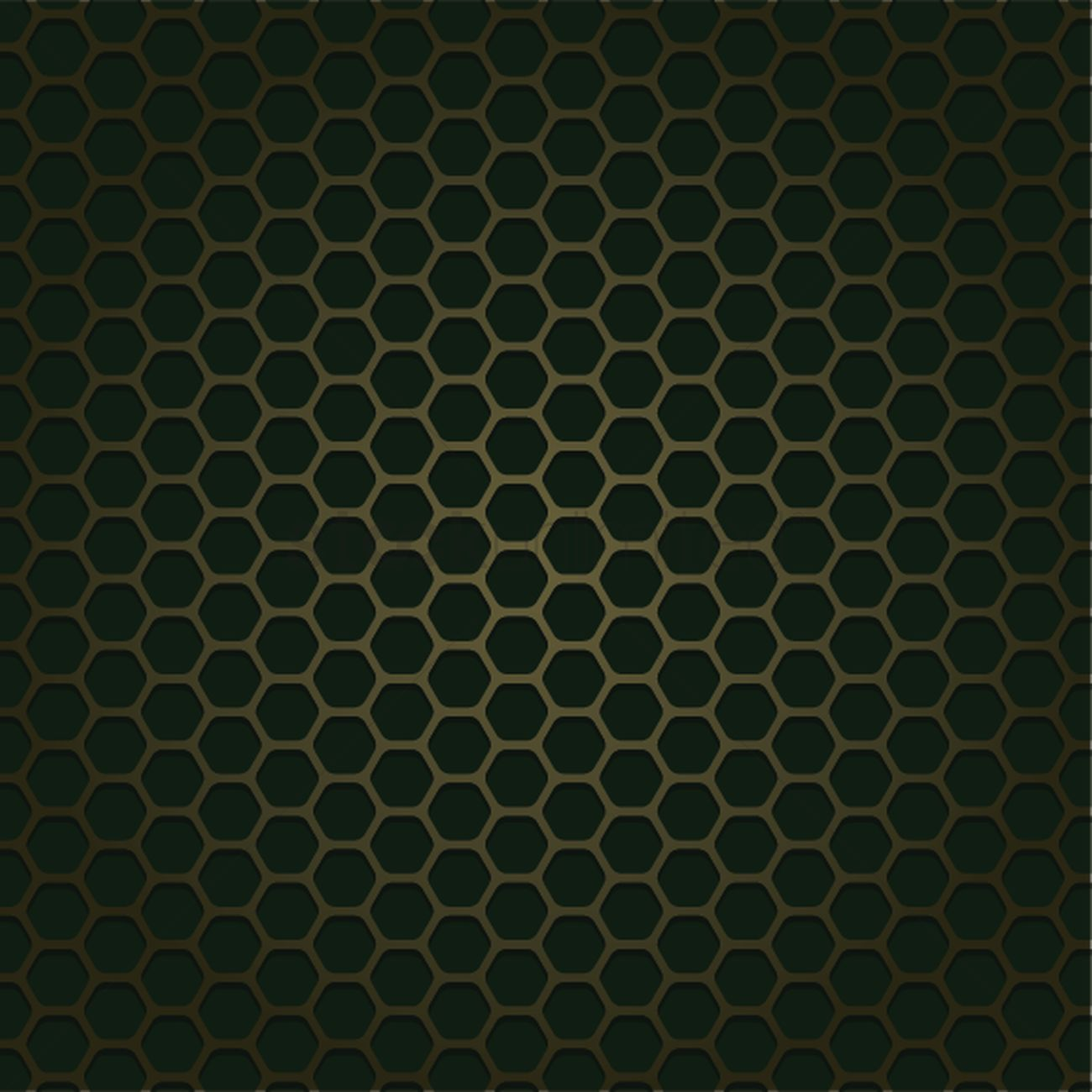 Seamless honeycomb background vector image 1442199 stockunlimited seamless honeycomb background vector graphic voltagebd Image collections
