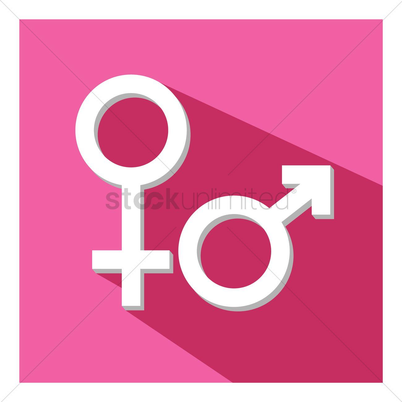 Free sex symbols