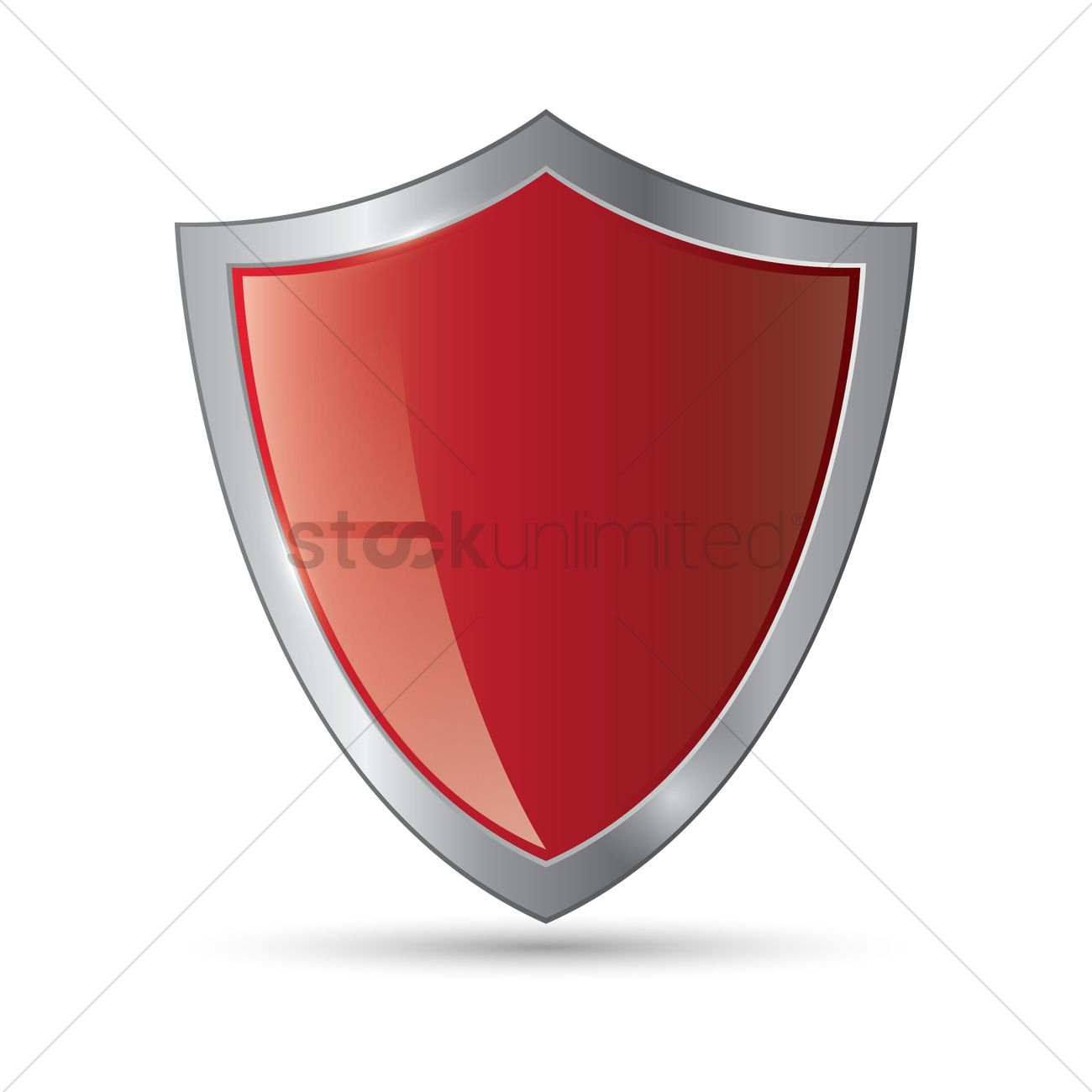 Shield emblem vector image 1873835 stockunlimited shield emblem vector graphic buycottarizona Image collections