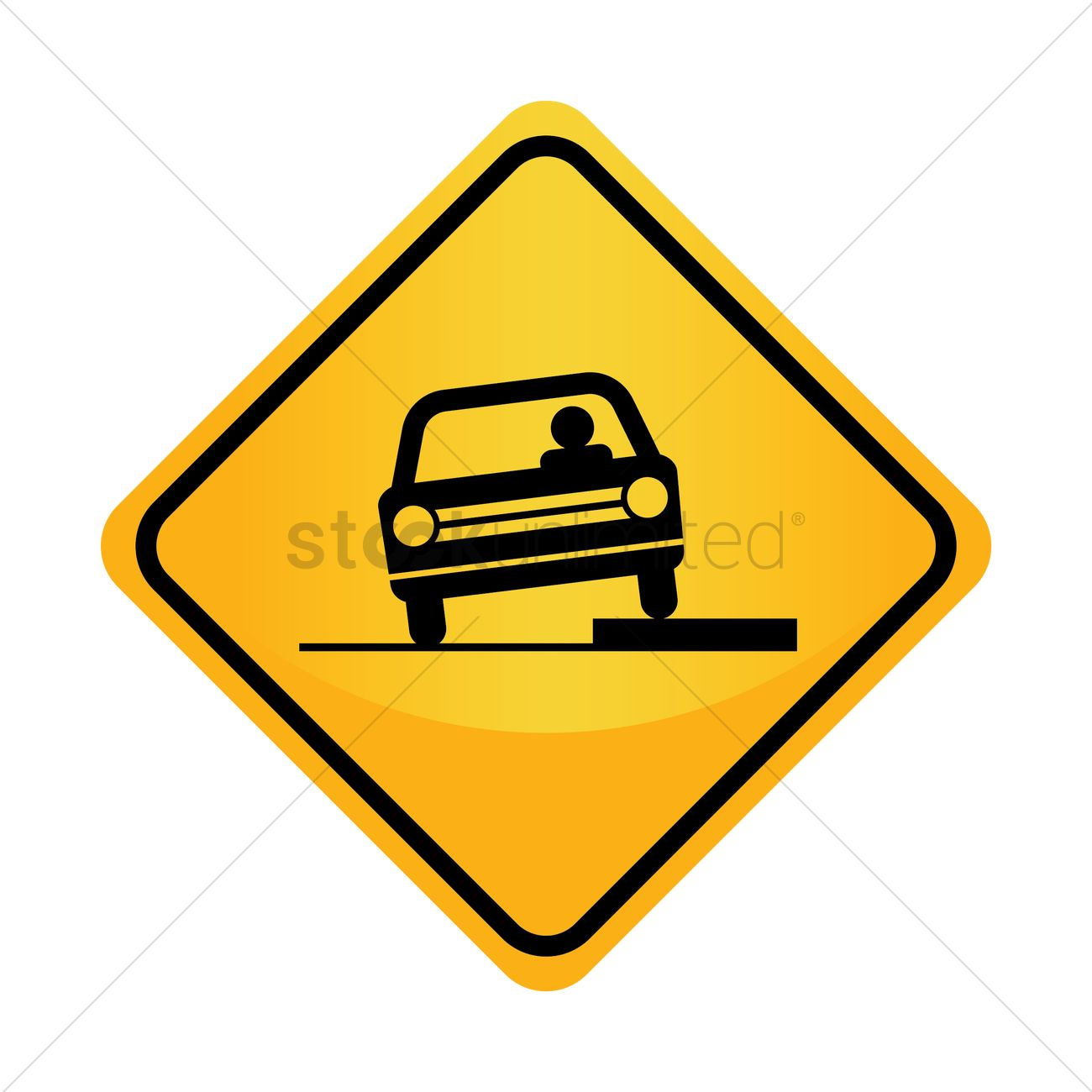Uneven road uneven road roads street streets sign signs red shoulder drop off sign biocorpaavc Choice Image