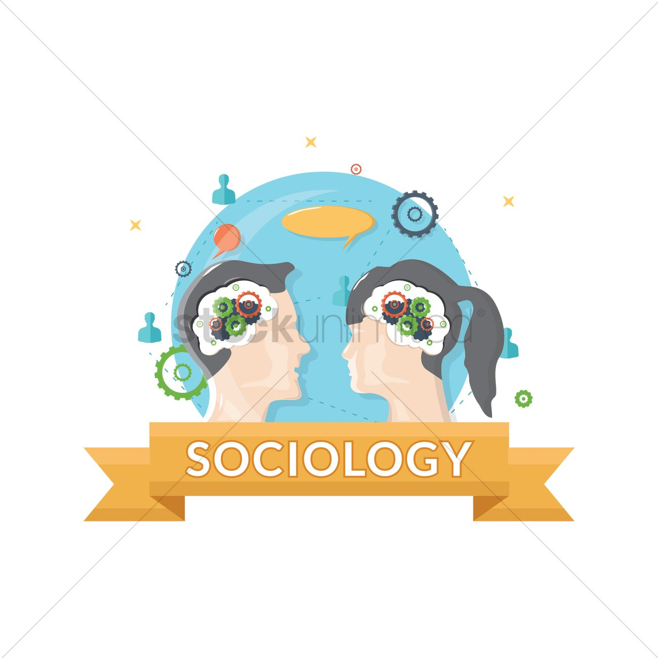sicko sociology Basically, the term sociological imagination is used to refer to the specialized insight that can be obtained through a study of sociology sociologist c wright mills described it as the vivid awareness of the relationship between personal experience and the wider society.