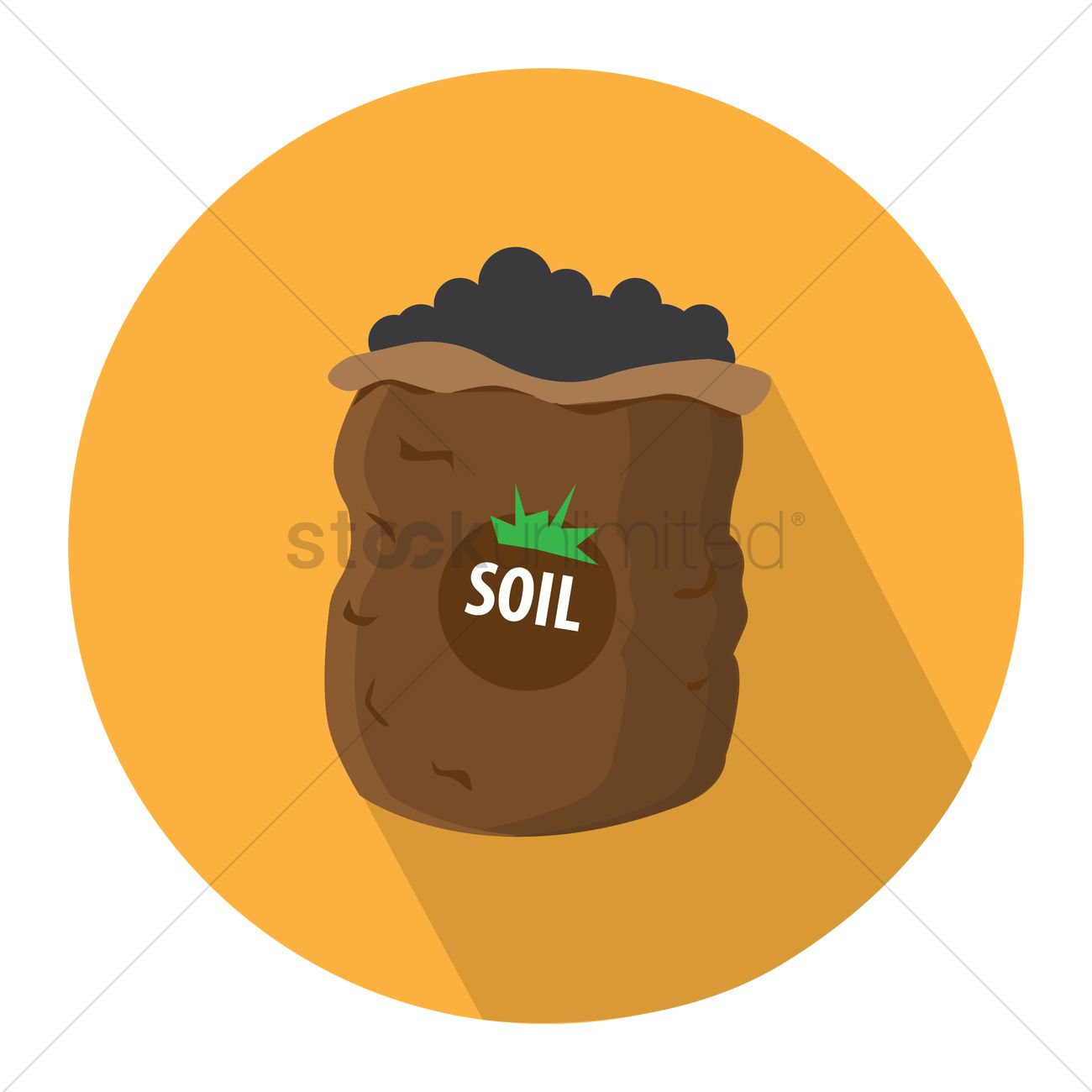 soil clipart - Jaxstorm.realverse.us