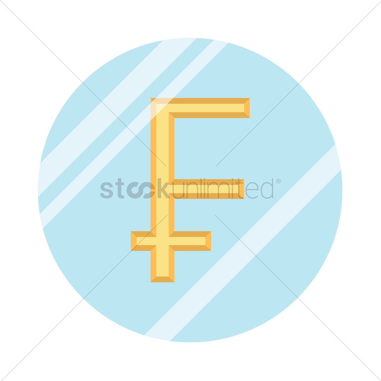 Switzerland franc currency vector image 2019111 stockunlimited switzerland franc currency vector graphic buycottarizona Images