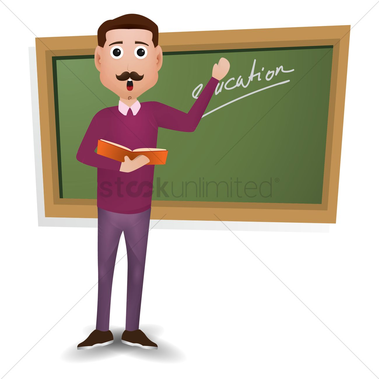what do u need to include in a book report Book reviews are meant to inform on what the book entails, and your  this,  therefore, means that other than the summary, you need to add a.