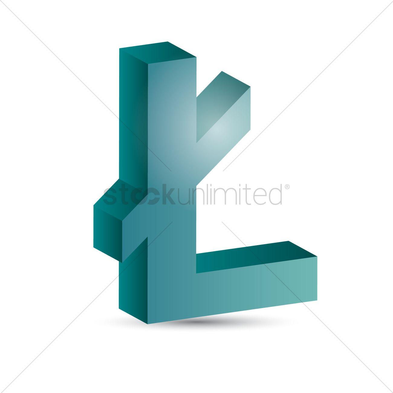 Turkey lira symbol vector image 1866855 stockunlimited turkey lira symbol vector graphic buycottarizona