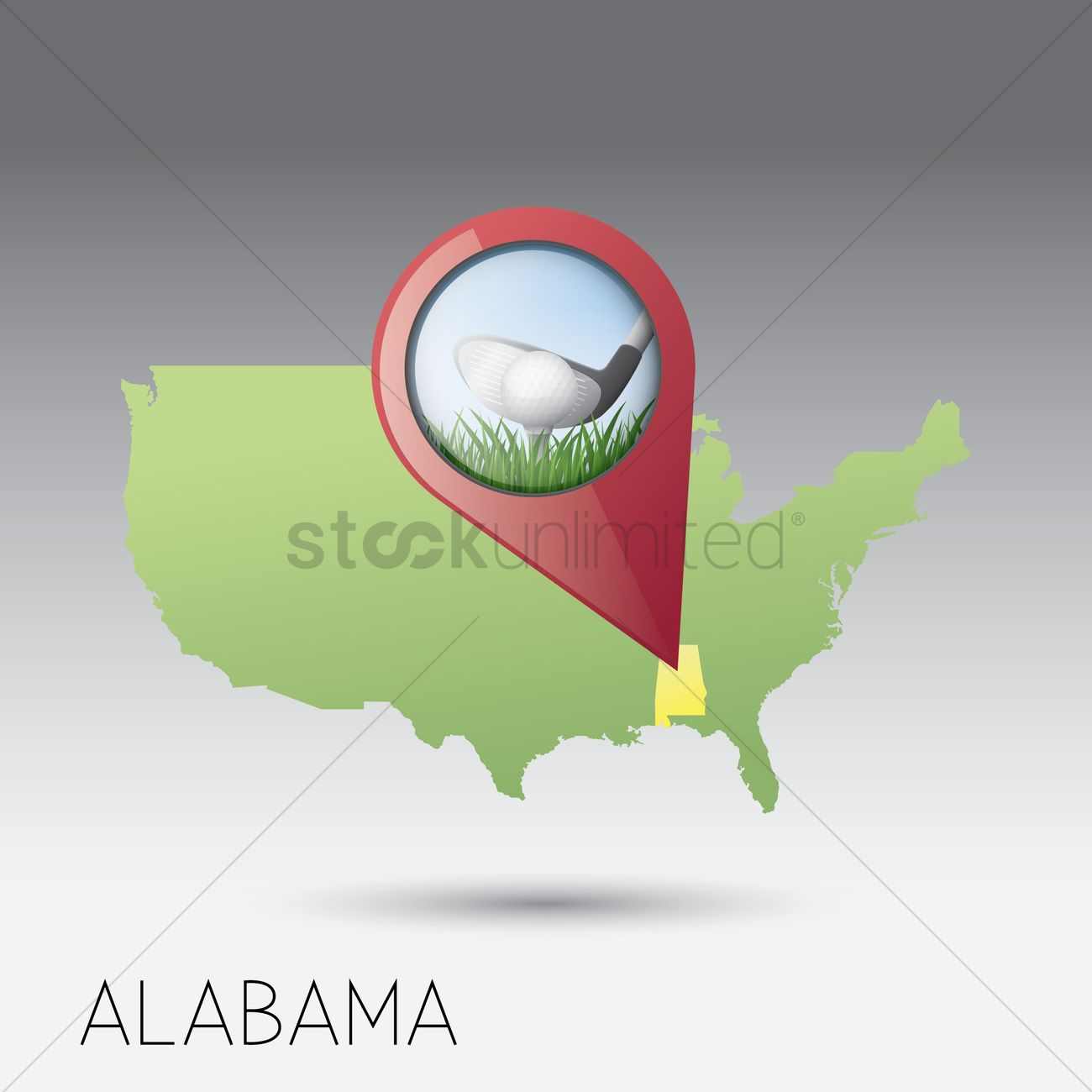 Usa map with alabama state Vector Image - 1536191 ... Map Of Alabama Usa on map of nevada usa, map of georgia usa, map of st. vincent and the grenadines, map of america usa, map of san antonio usa, map of northeastern usa, map of northwestern usa, map of midwest states usa, map of southern usa, map of the south usa, map of carolinas usa, map delaware usa, map arkansas usa, map of washington dc usa, map of richmond usa, map of mexico usa, map of southeast usa, map of boston usa, colorado map usa, map of pacific northwest usa,