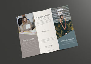 clothing business templates stockunlimited
