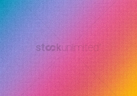 Abstract : Abstract background design
