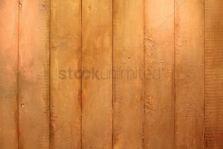 Background : Detail of wooden wall of a barn