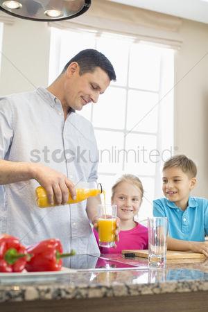 Pussy shorties teenboy juice