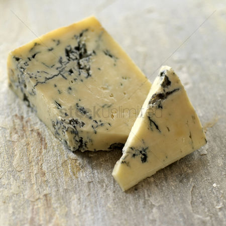 Appetite : Gorgonzola cheese