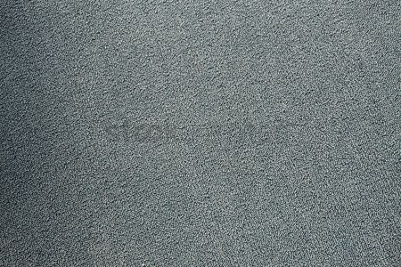 Pattern : Gray carpet texture background