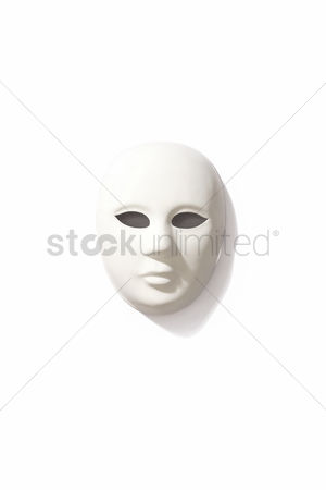 Concepts : Mask