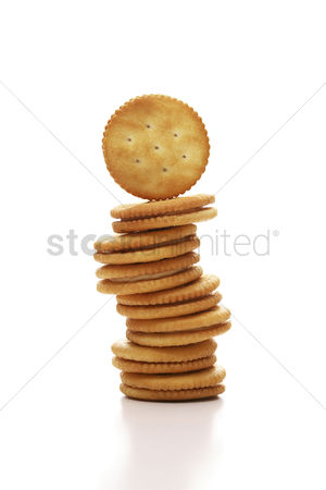 Ready to eat : Peanut butter crackers