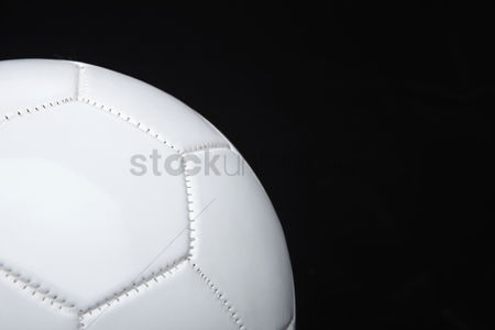 Hexagon : Soccer ball