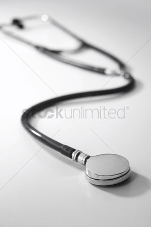 Medication : Stethoscope