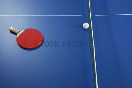 Free Ping Pong Stock Vectors | StockUnlimited