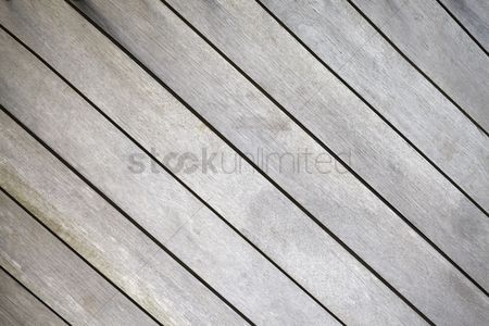 Background : Woven textured background